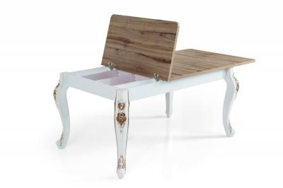 18-102 İlayda Masa Sandalye