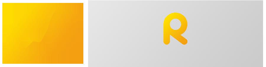 Derya Mobilya